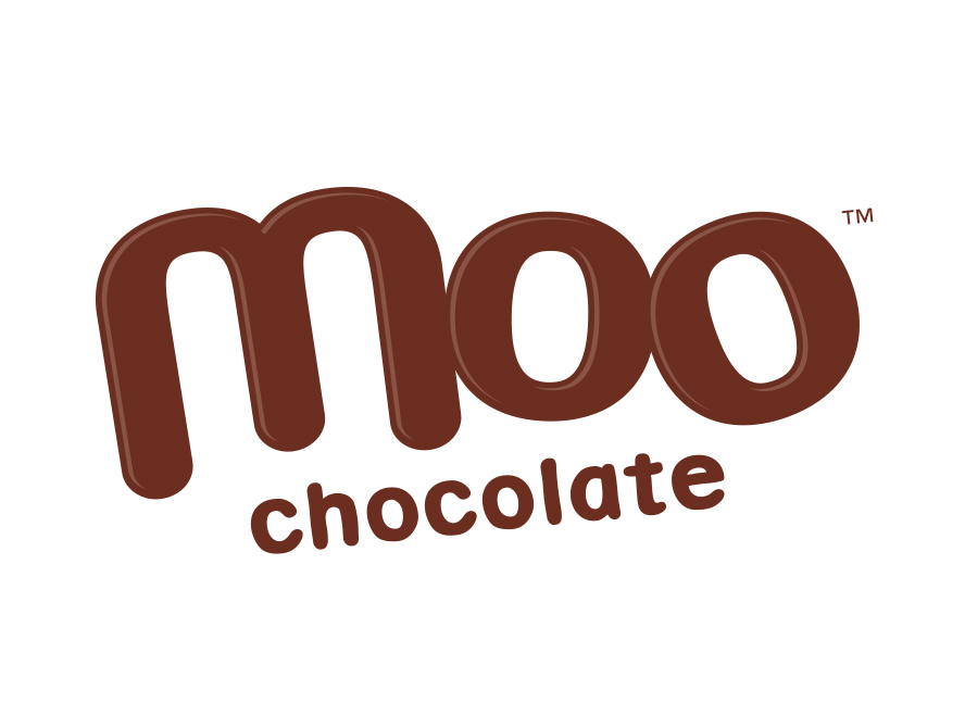 moo-2