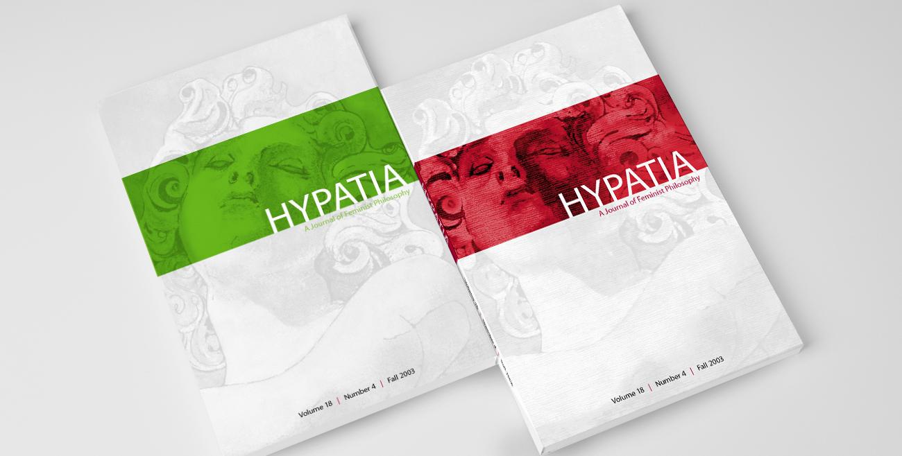 hypatia-1