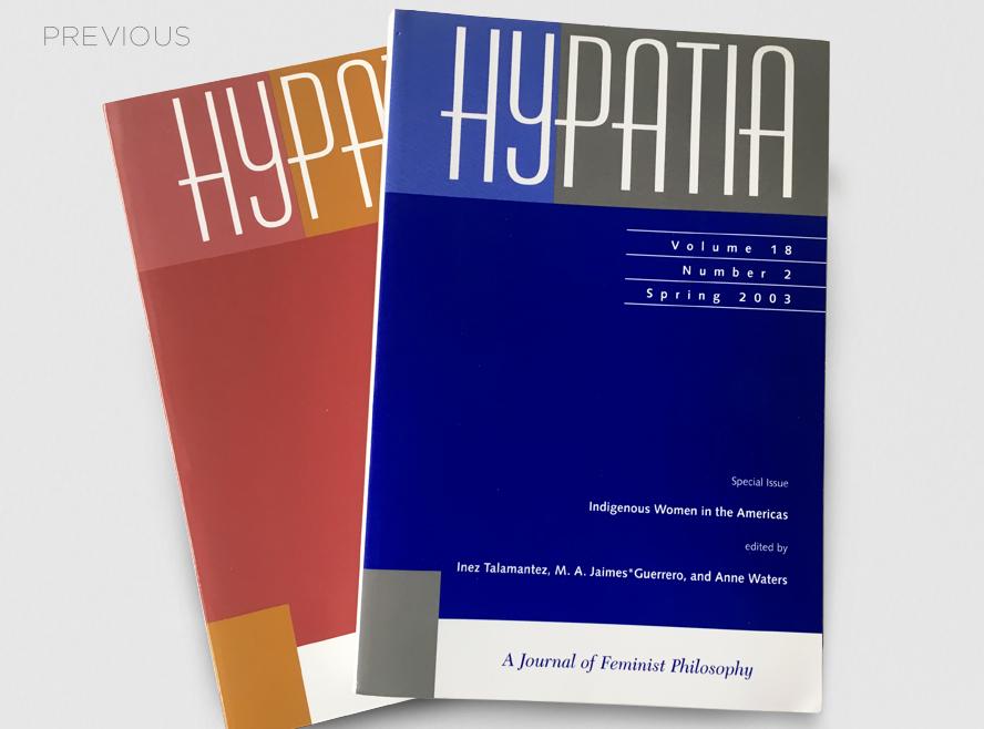 hypatia-2