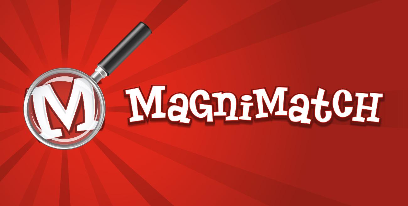 magnimatch-2