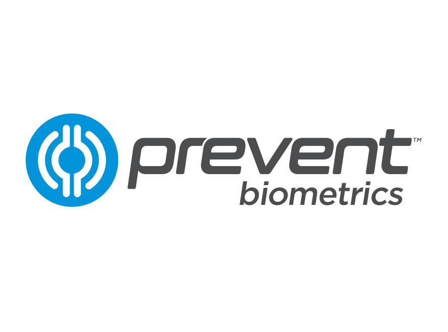 prevent-2