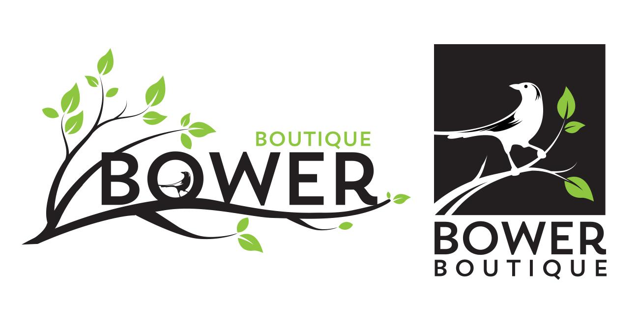 bower-1a
