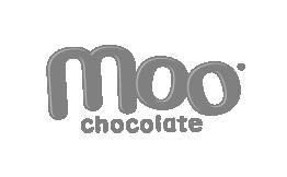 Moo Chocolate