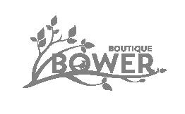 Bower Boutique